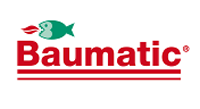 Baumatic Appliances